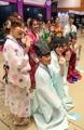 韩日庆典活动