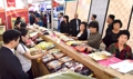 N.K. holds international trade fair