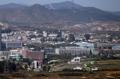 '北 개성공단 재가동' 논란