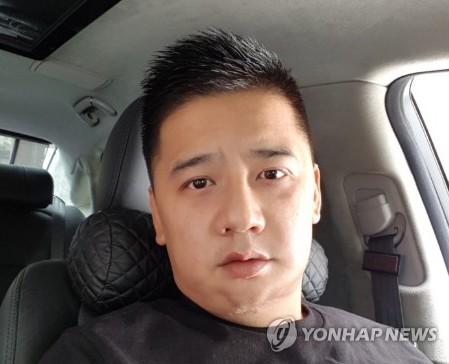 '어금니 아빠' 이영학 얼굴 등 신상정보  공개
