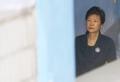 박근혜 '국정농단+특활비+공천개입' 징역 32년…1심 재판 마무리