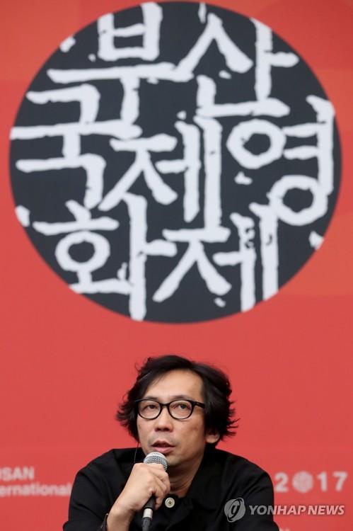 영화 '나라타주'의 유키사다 이사오 감독
