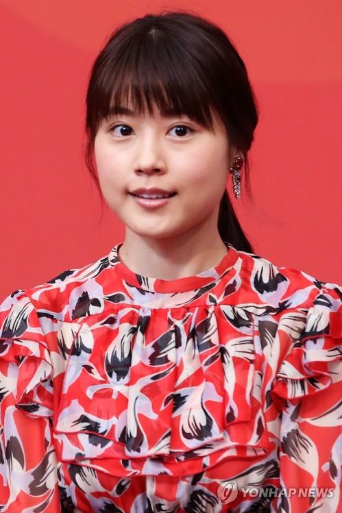 '일본 국민요정' 아리무라 가스미