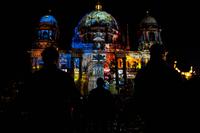 '베를린의 밤 물들이는 빛'…시그널 페스티벌 폐막