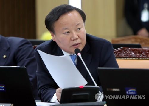 """""""문성근·정우성 등 개성공단·DMZ 남북공동세트장 논의했다"""""""