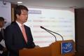 韩民调委建议政府重启停摆核电项目