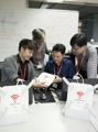 SK Telecom develops new Wifi tech