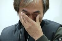 """성추행 피해 여배우 측 """"조덕제, 감독 지시 따르지 않았다"""""""
