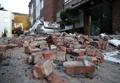 경북 포항 지진