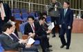 '통합-분열' 기로에 선 국민의당, 끝장토론 시작