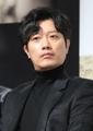 演员朴熙顺