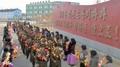 N. Korea marks 7th anniv. of shelling of S. Korean island