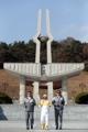PyeongChang Olympics torch relay
