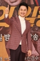 演员张铉诚