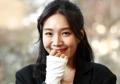 女優チェ・ヒソ 流ちょうな日本語も魅力