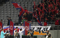 South defeats North in inter-Korean football match
