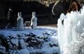'모스크바보다 추운 대관령'…전국 강타한 최강 한파