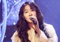 Singer Soyou