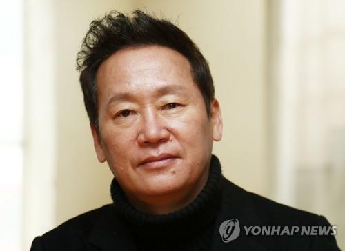'신과함께' 제작자 원동연 대표