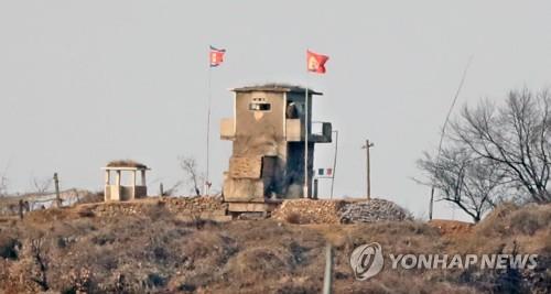 북한 평창올림픽 참가로 관계 개선?