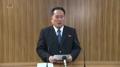 朝鲜宣布恢复板门店韩朝联络渠道