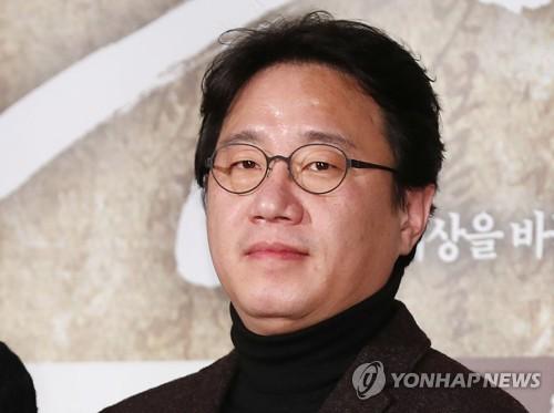 영화 '흥부' 조근현 감독