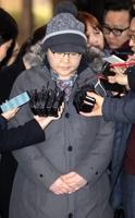 경찰, '이대목동' 신생아중환자실 주치의 소환