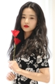 Actress Kim Tae-ri