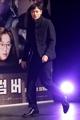 Actor Gang Dong-won