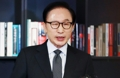 Ex-president raps prosecution over investigation of his aides