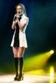 Singer Migyo