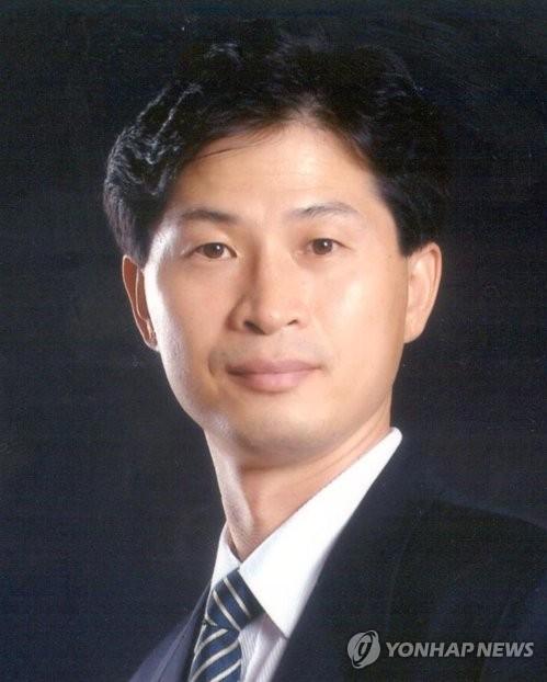 이경무 서울대 교수