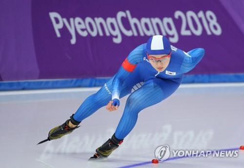 [올림픽] 박승희의 아름다운 도전