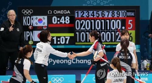 [올림픽] 축하합니다
