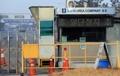 한국GM 군산공장 폐쇄 사태