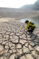 Drought hits southeastern S. Korea