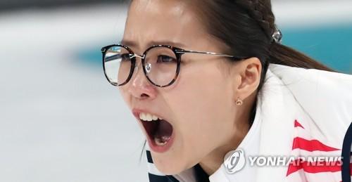[쉿! 우리동네] 국산 안경 85% 생산하는 대구 3공단