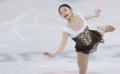 初五輪の韓国最少年15歳