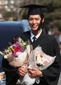 Actor Park Bo-gum
