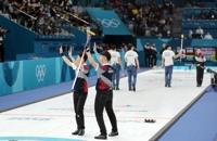 남자컬링, 일본 꺾고 '유종의 미'…최종 7위