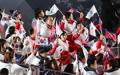 PyeongChang Olympics End