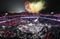 '아듀 평창' 화려한 겨울축제 폐회식…'4년 후 베이징에서'