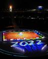北京邀请世界相约2022