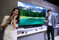 LG电子全新OLED电视