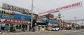 위수지역 폐지 검토로 술렁이는 경기북부