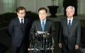 韩国安室长在白宫发布重磅消息
