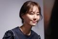 李宥英笑容迷人