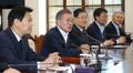 Comité préparatoire pour le sommet intercoréen