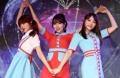 日本AV女优组女团在韩出道