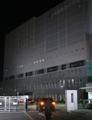 Ex-President Lee arrested on corruption charges